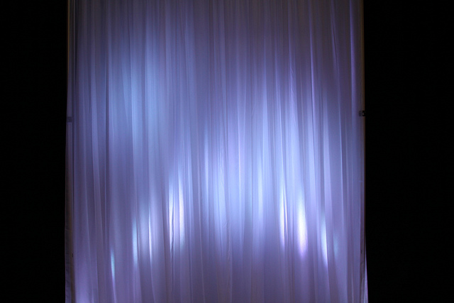 Similar Galleries: Black Stage Curtains , White Curtains ,